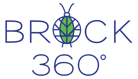 Brock360 Pest Solutions
