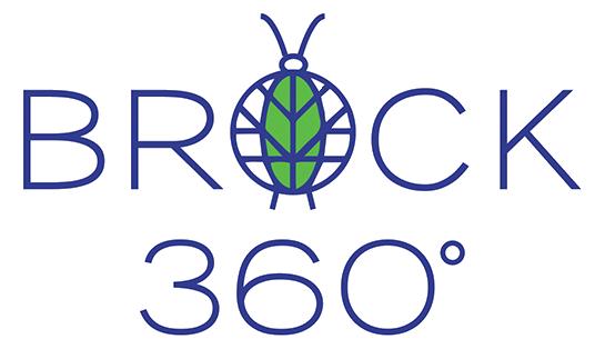 Brock 360 PEST SOLUTIONS