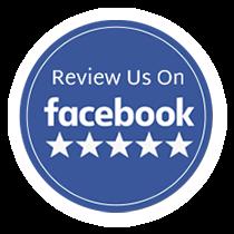 Brock 360 Facebook Reviews