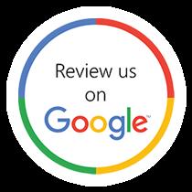Brock 360 Google Reviews